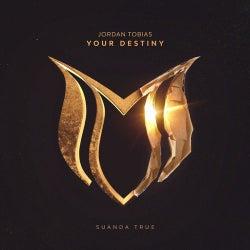 Your Destiny
