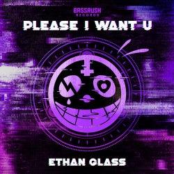 Please I Want U