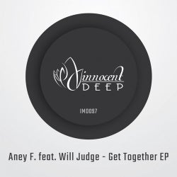 Loose Yourself feat. Will Judge