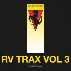 RV Trax, Vol. 3