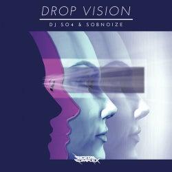 Drop Vision