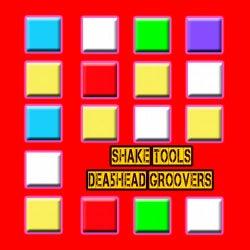 Shake Tools