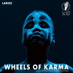 Wheels of Karma Feat. Sheera