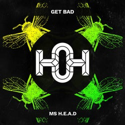 Ms. H.E.A.D