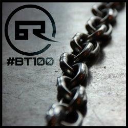 #badtaste100