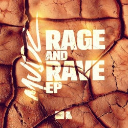 Rage And Rave EP
