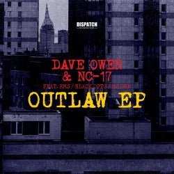 Outlaw EP