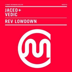 Rev Lowdown
