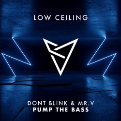 PUMP THE BASS