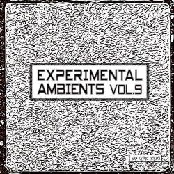 Experimental Ambients, Vol. 9