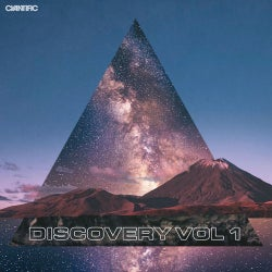 Discovery Vol 1