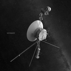 Voyager 01