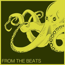 From the Beats