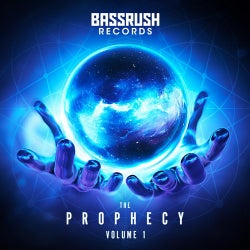 The Prophecy: Volume 1