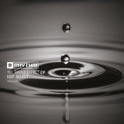 The Ripple Effect EP