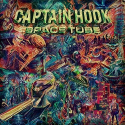 Space Tube 25