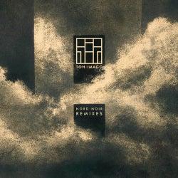 Nord Noir Remixes (Remixes)