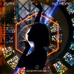 No More - Extended Mix