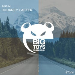 Journey / After