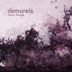 Demurels