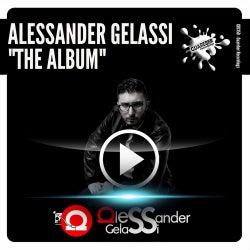 Alessander Gelassi (The Album)
