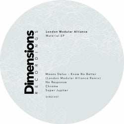 Material - EP