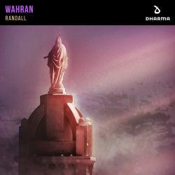 Wahran
