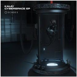 Cyberspace EP