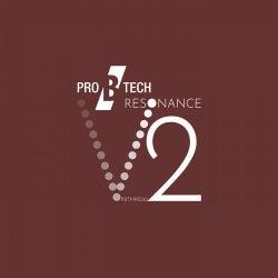 Resonance V2