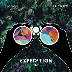Expedition EP