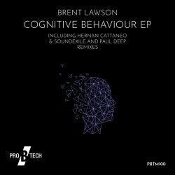 Cognitive Behaviour