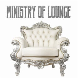 Pleasant Afrochuck Releases On Beatport Uwap Interior Chair Design Uwaporg