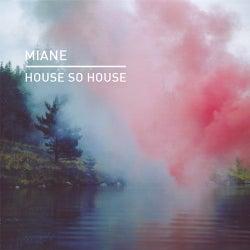 House so House