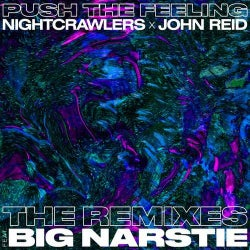 Nightcrawlers Tracks & Releases on Beatport