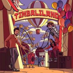 Timbaliland