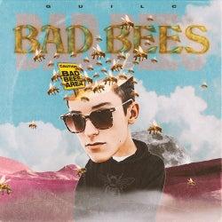 Bad Bees