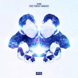 Pixel Perfect (Remixes)