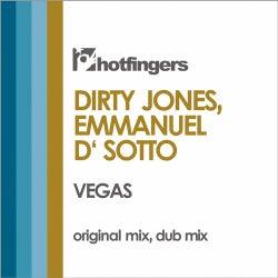 Vegas ((original mix))