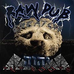 Raw Dub Creator