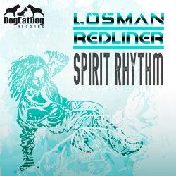 Spirit Rhythm