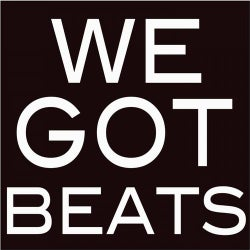 Royalty Free Beats Tracks & Releases on Beatport