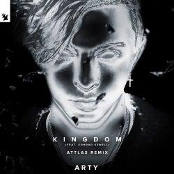 Kingdom - ATTLAS Remix