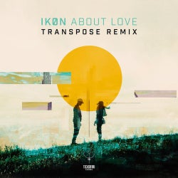 About Love (Transpose remix)