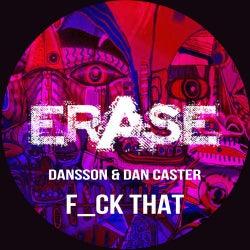 Dan caster tracks releases on beatport fck that publicscrutiny Gallery