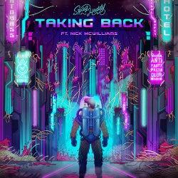 Taking Back