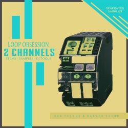 2 Channels