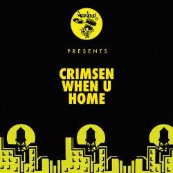 When U / Home