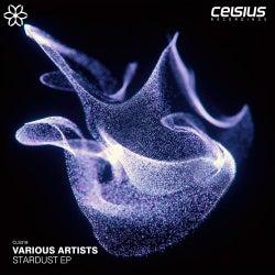 Stardust EP