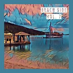Beach Side, Vol. 7