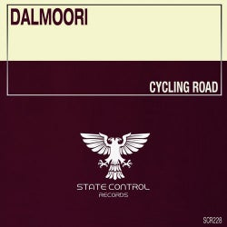 Cycling Road (Extended Mix)